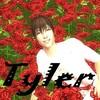 Tyler16