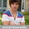 zacefron-girl