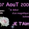 didoune11389
