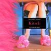 kitsh-c0lorz