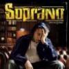 soprano--musique