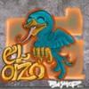 oiseau971
