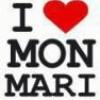 xx-marion41