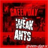 green-day-x