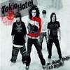 tokio-hotel-fic78