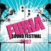 furia-sound-2007