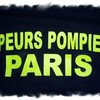 pompierparis75