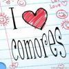 comoriaof974-tofs