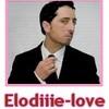 elodiiie-love
