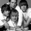 McFly-Blog