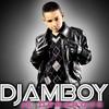 djamboys---x3