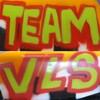 Teamvls54
