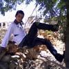 abdrzak2008