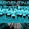 fan-argentina