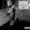 Booba-92-OS