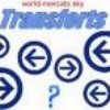 europe-transfert