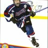 jazlehockeyeurdu80