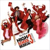 Music-HSM3-Senior-Year