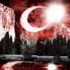 turkey-1997