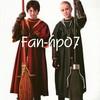 fan-hp07