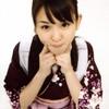 x-kawaii--jpop-x