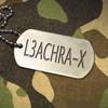 l3achra-x