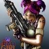 devilish-girl23