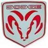 dodge62