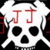 jackassjunior51