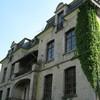 Chateau-De-Meez