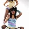 fbi-girls1993