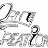 ornycreation
