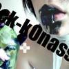 rOck-kOnass-x