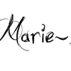 Miss-Marie-22