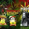 reggaegirl168