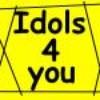 Idols-4-you