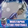 xxx-mustapha19-star-xxx