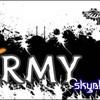 lil--army