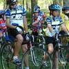 les2cyclistedu37