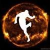 jumpstyle----techno