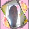 princessemeli753