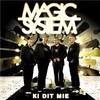 magic-system9