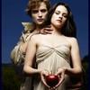 Bellas-Lullaby-LiOn-lamb