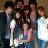 Jonas--Demi--Selena