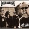 Metallica-power