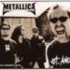Metallica-power