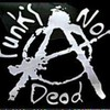 punk-is-notdead