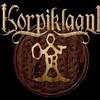 Korpiklaani-music
