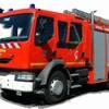 le-pompier13410