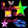0o-Loren-Decos-Lea-o0